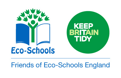 Friends of Eco-Schools England